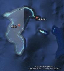 Google_Aerial
